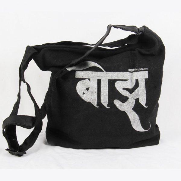 Cotton-Bags Jhola-Bags