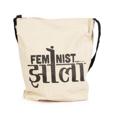 Cotton-Bags|artykite