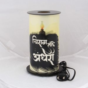 Hindi-Dohe-Gifts-for-Booklovers-Artykite