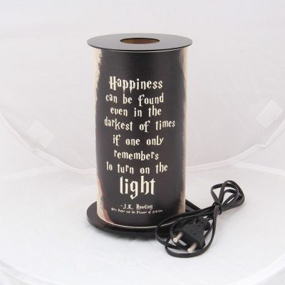 Happiness-Can-Be-Found-Even-In-The-Darkest-Of-Times|Literary-Lamps|Artykite
