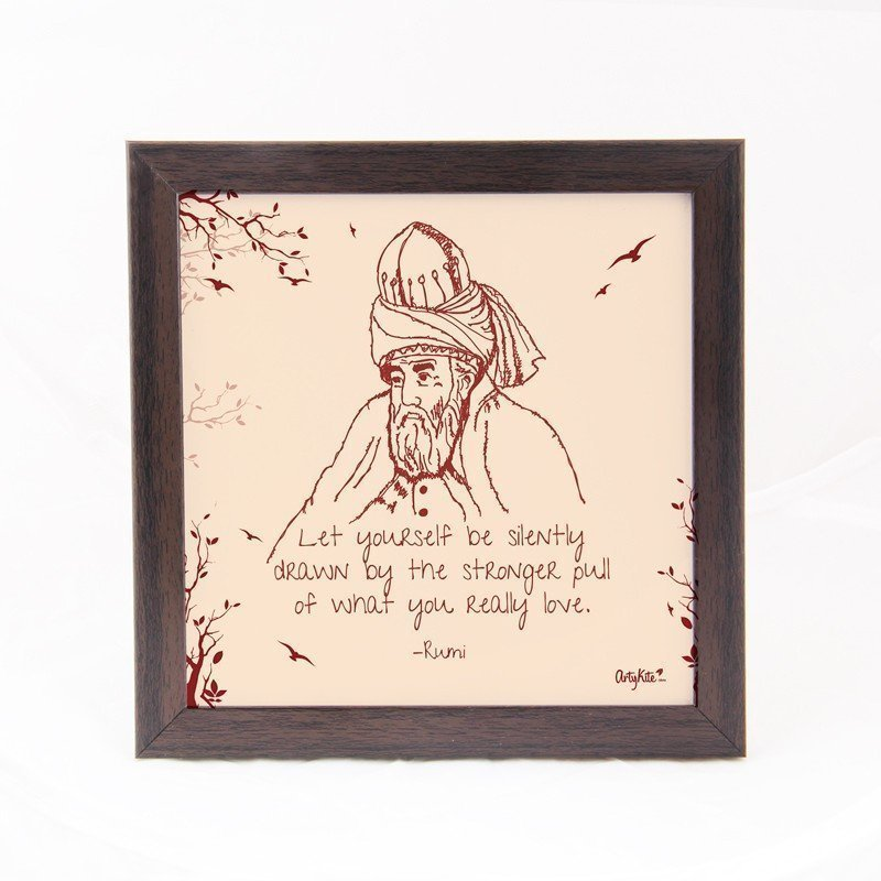 Gifts for Booklovers | Artykite