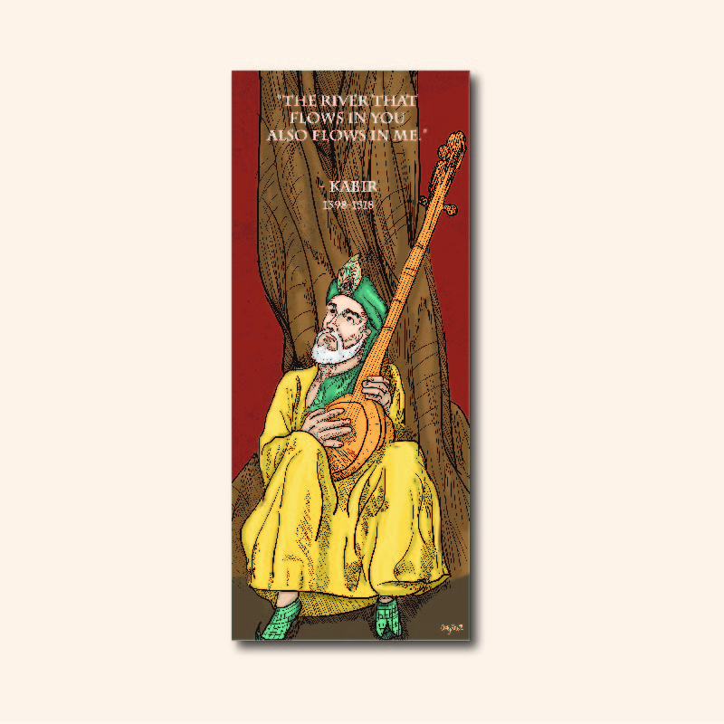 Bookmarks Online | Gifts for Book Lovers