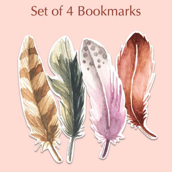 Bookmark image