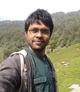 Harish Kumar Rajora